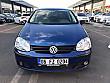 ceylınden otomatik vıtes orjınal Volkswagen Golf 1.6 FSI Comfortline Plus - 3948083