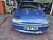 peugeot 306 muayene var 1997 1.6 Peugeot 306 1.6 XN - 4641493