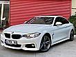 HARMAN KARDON -KIRMIZI DERİ DÖŞEME - 19  JANT ORJ. MSPORT 420D BMW 4 Serisi 420d M Sport - 119717