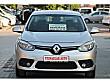 2014 FLUENCE TOUCH  110BG  OTOMATİK SİS FAR ÇOK TEMİZ ORJİNAL Renault Fluence 1.5 dCi Touch - 229365