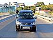 BİZ HERKESİ ARABA SAHİBİ YAPIYORUZ ANINDA KREDI   SENETLİ SATIŞ Peugeot Partner 1.6 HDi Adventure