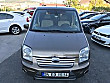 2011 MODEL FORT CONNECT K 210 S GLX 1.8 TDCI 110 HP Ford Transit Connect K210 S GLX - 356731