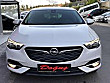 DOĞUŞ OTODAN  10 PEŞİNLE  90INA KREDİ İMKANI Opel Insignia 1.6 CDTI  Grand Sport Design - 3312531