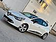 İLK EL 2013 CLİO 1.2TURBO İCON EDC OTOMATİK TAM FUUL 95KM 2 BOYA Renault Clio 1.2 Turbo Icon - 4328851