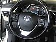 ESKİŞEHİR OTOMOTİV DEN 2016 COROLLA 1.4 D-4D ADVANCE OTOMATİK Toyota Corolla 1.4 D-4D Advance - 2843139