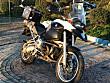 KNCGARAGE DAN SENETLE MOTOSIKLET VADE TAKAS IMKANI - 3243979