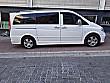 HATASIZ MERCEDES VİTO Mercedes - Benz Vito 109 CDI - 2036048