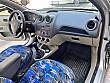 2008-fiesta-175 binde- hatasız Ford Fiesta 1.4 TDCi Comfort - 289428