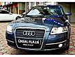 HATASIZ DİZEL OTOMATİK ÇOK TEMİZ AUDİ A6 Audi A6 A6 Sedan 2.0 TDI