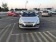 2005 MODEL PEUGEOT 307 1.4 HDİ XR Peugeot 307 1.4 HDi XR - 213105