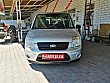 Ford Tourneo connect 75 DLX Ford Tourneo Connect 1.8 TDCi GLX - 1013789