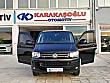 Karakaşoğlu Otomotivden 2015 VW Caravelle 2.0 115 HP Otomobil Volkswagen Caravelle 2.0 TDI BMT Trendline - 4389871