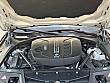 HATASİZ BOYASİZ BMW 5 Serisi 525d xDrive  Premium - 2087072