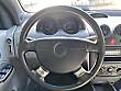 2004 KALOS OTOMATİK VİTES 4 CAM OTOMATİK KLİMA ABS Chevrolet Kalos 1.4 SX - 2293461