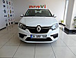 PRAXİ OTOMOTİV DEN 2018 RENAULT SYMBOL 1.5DCİ JOY-HATASIZ Renault Symbol 1.5 dCi Joy - 1683942