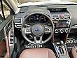 NEVZATOTO-HATASIZ-15000KM-SUBARU FORESTER 2.0i PREMIUM PLUS EYES Subaru Forester 2.0i Premium Plus - 2865298