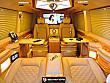 SEYYAH OTO 4Motion Caravelle Business Class Vip 199HpSAFKAN 2019 Volkswagen Caravelle 2.0 TDI BMT Highline - 4581048