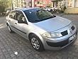 HATASIZ DEĞİŞENSIZ EMSALSİZ TEMİZLİKTE SERVİS BAKIMLI MEGANE 2 Renault Megane 1.5 dCi Authentique - 525425