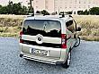 2014 FİORİNO EMOTİON SADECE 23 BİNDE SIFIR GİBİ ORJİNAL Fiat Fiorino Combi Fiorino Combi 1.3 Multijet Emotion - 4477434