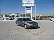 BÜYÜKSOYLU DAN 1988 MODEL OPEL OMEGA 2.0 BENZİN LPG Opel Omega 2.0 - 2577776