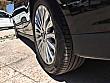 HATASIZ BOYASIZ KAZASIZ BAYRAM FIRSATI Ford C-Max 1.6 SCTi Titanium - 1524225