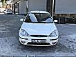 2004 FORD FOCUS 1.8 DİZEL 200.000 KM DE BAKIMLI MASRAFSIZ Ford Focus 1.8 TDCi Ghia - 702225