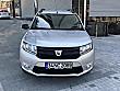 2015 DACİA LOGAN MCV STATİON VAGON 1.5 DCİ Dacia Logan 1.5 dCi MCV Ambiance - 3406285