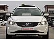 2016 VOLVO XC60 190HP BOYASIZ 18JANT BASAMK HAYALT CAMTVN ZENN Volvo XC60 2.0 D4 Advance - 491596