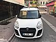 1.3 URBAN PAKET DOBLO Fiat Doblo Combi 1.3 Multijet Urban - 670804