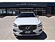 DİLEK AUTO 2020 VOLVO XC60 2.0 B4 İNSCRİPTİON OTONOM SÜRÜŞLÜ Volvo XC60 2.0 B4 Inscription - 1875477