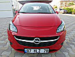 AĞIRLAR ANIL OTOMOTİVDEN 2016 OPEL CORSA ESSENTİA HATASIZ Opel Corsa 1.4 Essentia