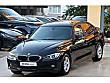 STELLA MOTORS 2014 BMW 3.20D STANDART BMW 3 Serisi 320d Standart - 1364128