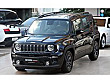 STELLA MOTORS 2020 JEEP RENEGADE LONGITUDE Jeep Renegade 1.6 Multijet Longitude - 4066892