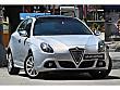 AKAR MOTORS DAN 2014 GİULİETTA 1.4TB MULTİAİR DİSTİNCTİVE HATASI Alfa Romeo Giulietta 1.4 TB MultiAir Distinctive - 2624665