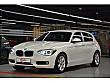 Caretta dan 2014 Led Bi-Xenon Geri Görüş Işık Pkt 116 d 116 Ps BMW 1 Serisi 116d ED EfficientDynamics - 1627310