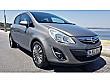 2013 OPEL CORSA 1.4 TWİNPORT ACTİVE 42.000 KM HATASIZ BOYASIZ Opel Corsa 1.4 Twinport Active - 2915032
