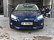 MASRAFSIZ KAZASIZ ORJİNAL 129.000 KM TİTANİUM FULL  FULL Ford Focus 1.6 TDCi Titanium - 2215820
