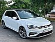 Ç2 OTOMOTİV DEN 2018 VOLKSWAGEN GOLF İÇ DIŞ R-LİNE HATASIZ... Volkswagen Golf 1.6 TDI BlueMotion Highline - 1544469