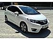 25 BİN KM DE 2016 JAZZ ELEGANCE 1.3 102 HP BENZİN OTOMATİK Honda Jazz 1.3 Elegance - 3775748