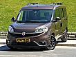 O.M.S OTOMOTİV DEN 2015 YENİ KASA DOBLO PREMİO PLUS FUL PAKET Fiat Doblo Combi 1.6 Multijet Premio Plus - 1696054