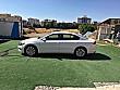 ŞAHİN AUTODAN 2020 SIFIR KM VOLKSWAGEN PASSAT 1.5 TSİ BUSİNESS Volkswagen Passat 1.5 TSI  Business - 795288