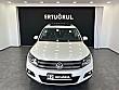 SUZUKİ ERTUĞRUL PLAZADAN TİGUAN 1.4 OTOMATİK HATASIZ Volkswagen Tiguan 1.4 TSI Chrome Edition - 321649