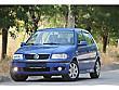 2001 MODEL POLO 1.4 105 HP BENZİN-LPG Volkswagen Polo 1.4 Comfortline - 1289279