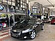 ARDA dan 2010 CHEVROLET Cruze 1.6 LS Otamatik Chevrolet Cruze 1.6 LS - 645914