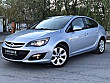 2013 OPEL ASTRA 1.3 CDTI BUSİNESS J KASA 95 BG ÖZEL RENK HATASIZ Opel Astra 1.3 CDTI Business - 1242655