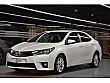 Caretta dan 2016 72Bin Kmde Otomatik İnci Beyaz 1.4 D-4D Advance Toyota Corolla 1.4 D-4D Advance - 1715326
