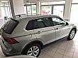 WOSSADAN HAYALET 2017 TİGUAN Volkswagen Tiguan 1.4 TSI Highline - 2449683