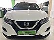 FİAT ERKAY DAN 2020 MODEL NİSSAN QASHQAİ 1.5 DCİ TEKNA DCT Nissan Qashqai 1.5 dCi Tekna - 4068068
