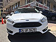2015 FORD FOCUS 1.6TDCİ TREND X SW 168.000KMDE 110.000TL Ford Focus 1.6 TDCi Trend X - 3251597