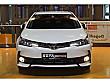 2018 COROLLA 1.4D ADVANCE 56.000KM DE KAMERA KAT.AYNA LED    Toyota Corolla 1.4 D-4D Advance - 1126066